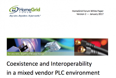Mixed Vendor PLC Coexistence