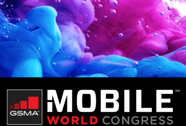 3 Takeaways from Mobile World Congress 2017