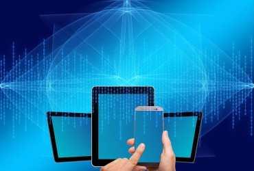 IoT Decision Framework: Factors & Challenges