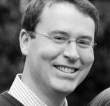 James Branigan, Co-Founder