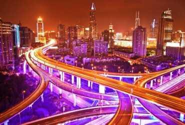 Smart Cities Done Smarter
